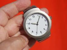 Chronomètre en ligne gratuit pour gérer les temps