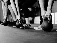 Le crossfit et la musculation
