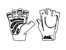 Guide sur les gants musculation