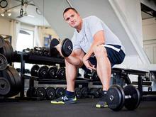 Conseils pour bien débuter la musculation à la maison