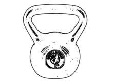 Guide sur les poids et lests en musculation